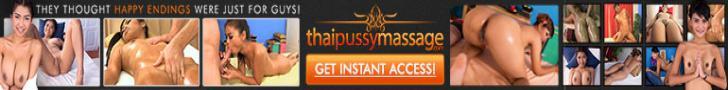 thaipussymassage.com