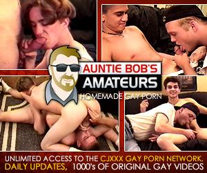 Confirm. join auntie bob amateur your idea