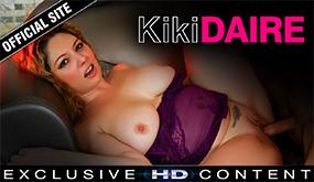 XXX Kiki