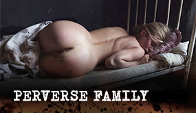 Perverse Family