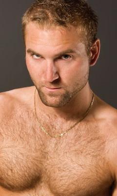 Wwe vickie guerrero nude naked