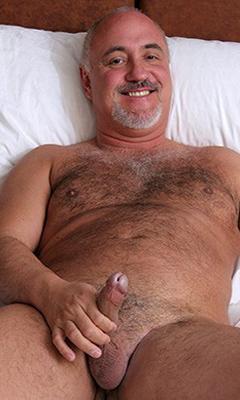 Was daddy gay porn jake cruise