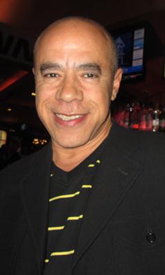 Guy DaSilva