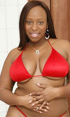opinion porn sluts big boob have hit the