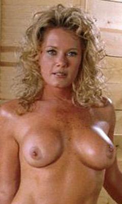 Johnni Black Free Porn Videos / Pornstar Movies | TXXX.com