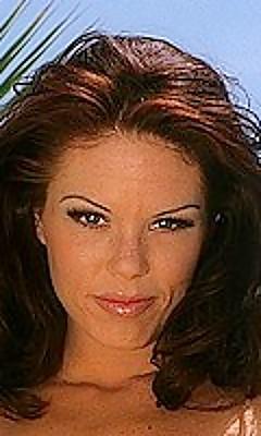 Vivian Valentine