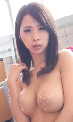 Kahara Minako