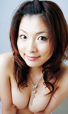 Kana Shimada