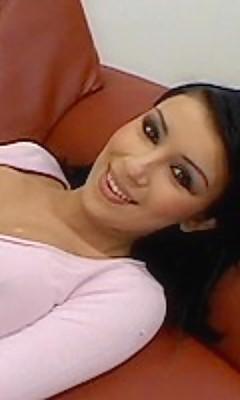 Camilla Ken