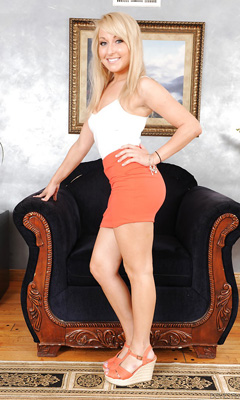 Valerie White
