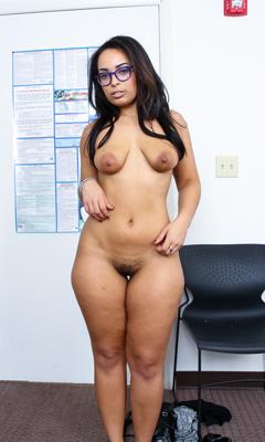Nude pics Pvc mens fetish
