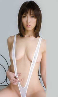Koharu Tachibana