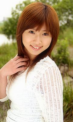Maaya Kurihara