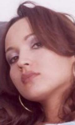 Madalina Ray