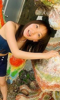 Maiko Yuki