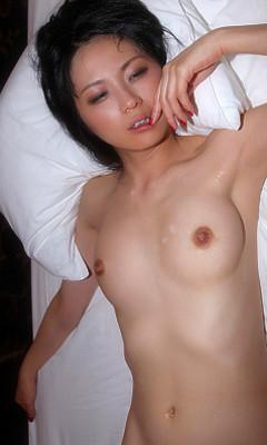 Maki Amemiya