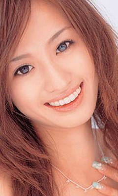 Ami Matsuda