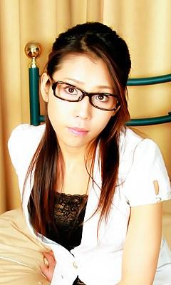 Mizuki Ogawa