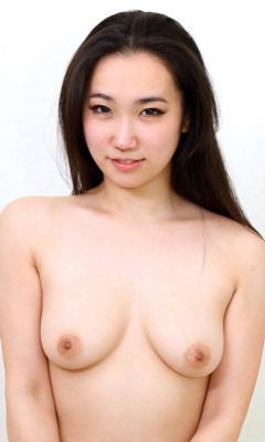 Sanae Momoi
