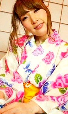 Shiori Inamori