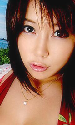 Towa Mitsui