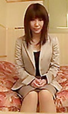 Yoshie Yamashita