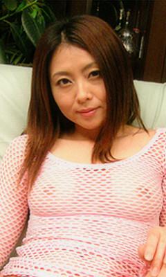 Yui Misa