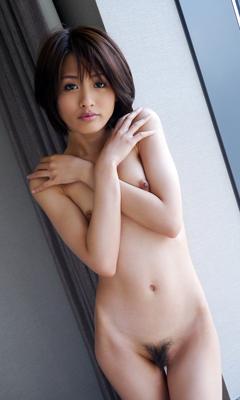 Yuuki Natsume