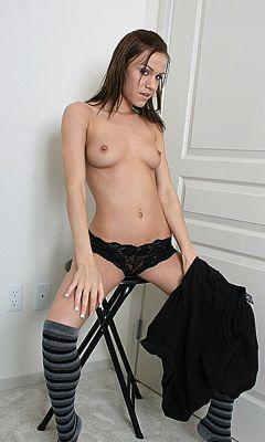 Addison Rose