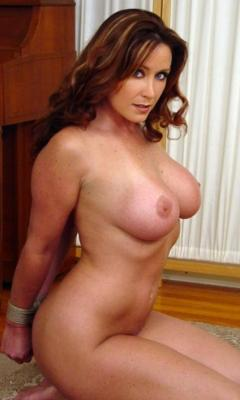 Christina Porn