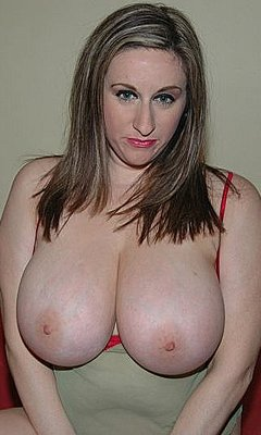Bbw kitty lee porn star