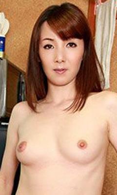 Chika Sasaki