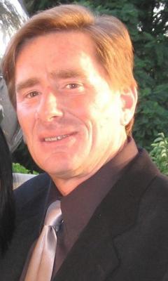 Kyle Stone