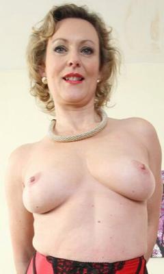 Betsy Blue