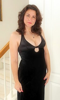 Gia Marie
