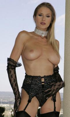 Jane Darling Free Porn Videos / Pornstar Movies   TXXX.com