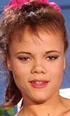 Shonna Lynn