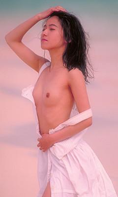 Hikaru Hoshino
