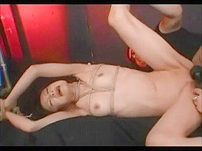 Fastened Oriental Screwed And Creampied