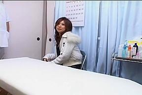 jap sex massage three-by PACKMANS
