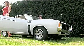 Priceless Car!!!!!!!