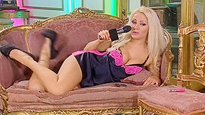 Electra Playboy TV
