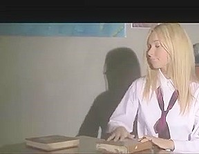 :- SCHOOLGIRL CASTIGATION AT A INTIMATE SCHOOL -: ukmike clip