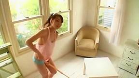 15-daifuku 5737 Sano Alice File.01 15-daifuku-5737 to streaks Pochi! There Sano File.01