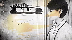 Perfect korean erotica no...