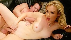 Kayden kross in betrayal scene 5...