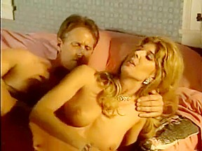 Hank Armstrong, Christi Lake from Sex in the Deep South(1999)