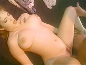 Crazy porn clip Big Tits crazy pretty one