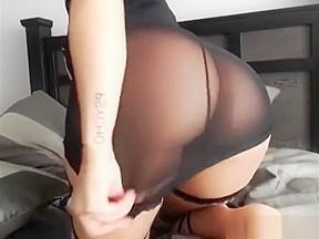 Hot...