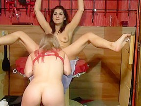 Newest exclusive milf clip full version...